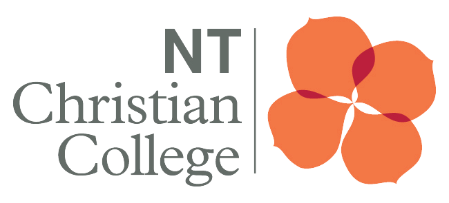 NT Christian College